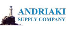 ANDRIAKI-SUPPLY-LOGO