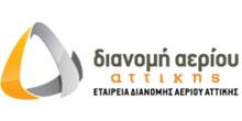 EDA-AERIO-ATTIKIS-LOGO