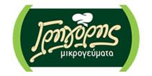 GRIGORIS-MIKROGEVMATA-LOGO