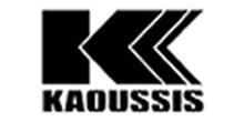 KAOUSSIS-LOGO
