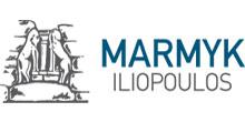 MARMYK-LOGO