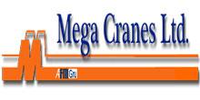 MEGACRANES-LOGO
