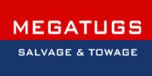 MEGATUGS-LOGO